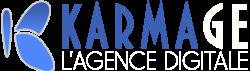 Agence de Croissance Associations et ESS